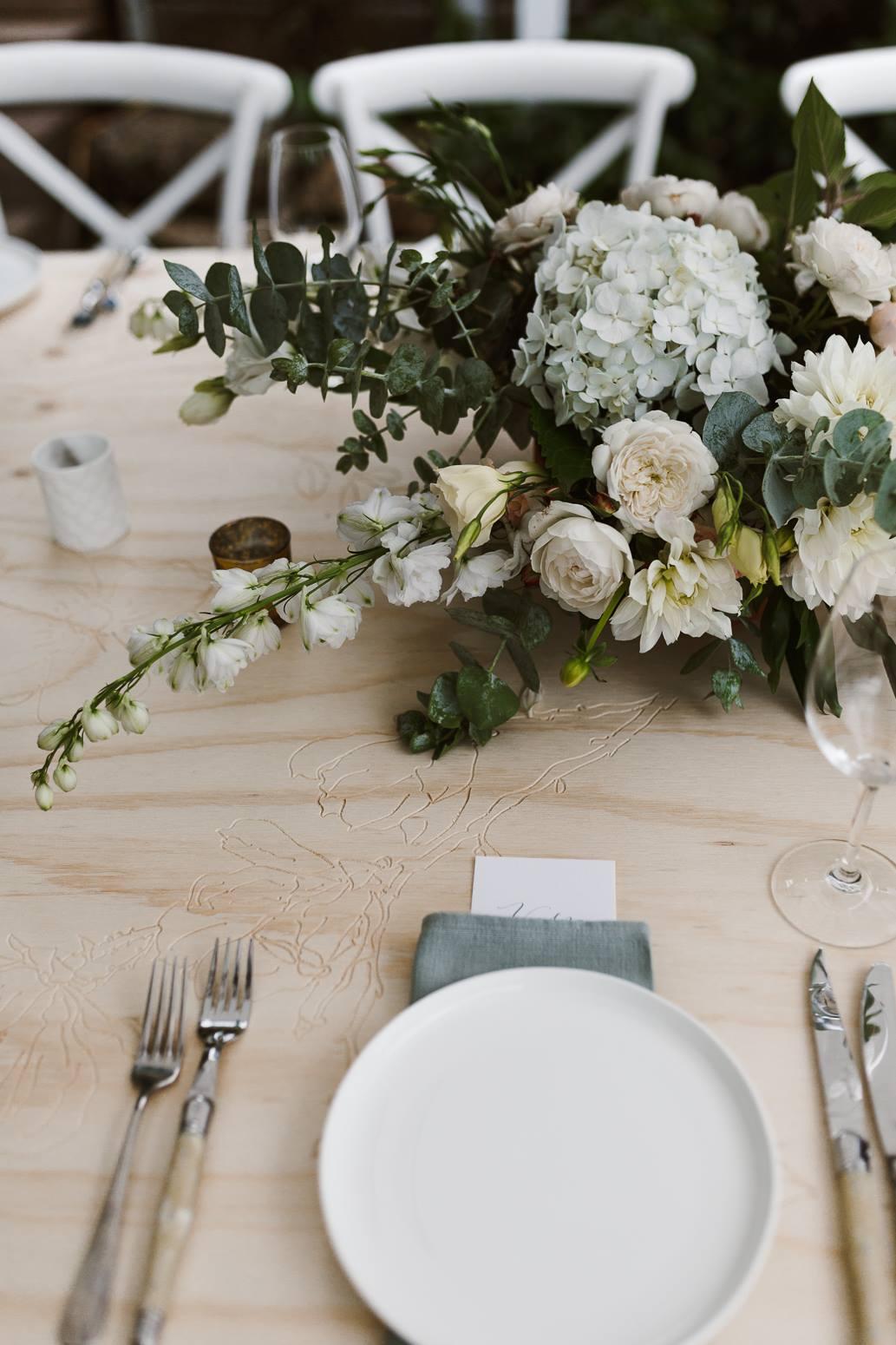 Wedding Photographer, Melbourne Wedding, Georgeous Occasions, Blossom Daisy Creative